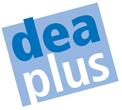 DEAplus