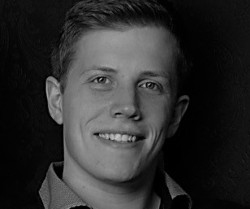 Kilian Lemmer, Dozent bei DEAplus Deutsche Event Akademie GmbH