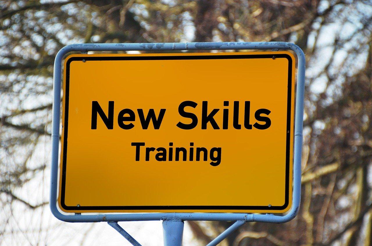 Online-Training, Webniar, neue Themen, DEAplus