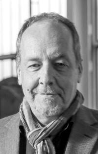 Dirk Jöhle, Fachdozent bei DEAplus Deutsche Event Akademie, Hannover