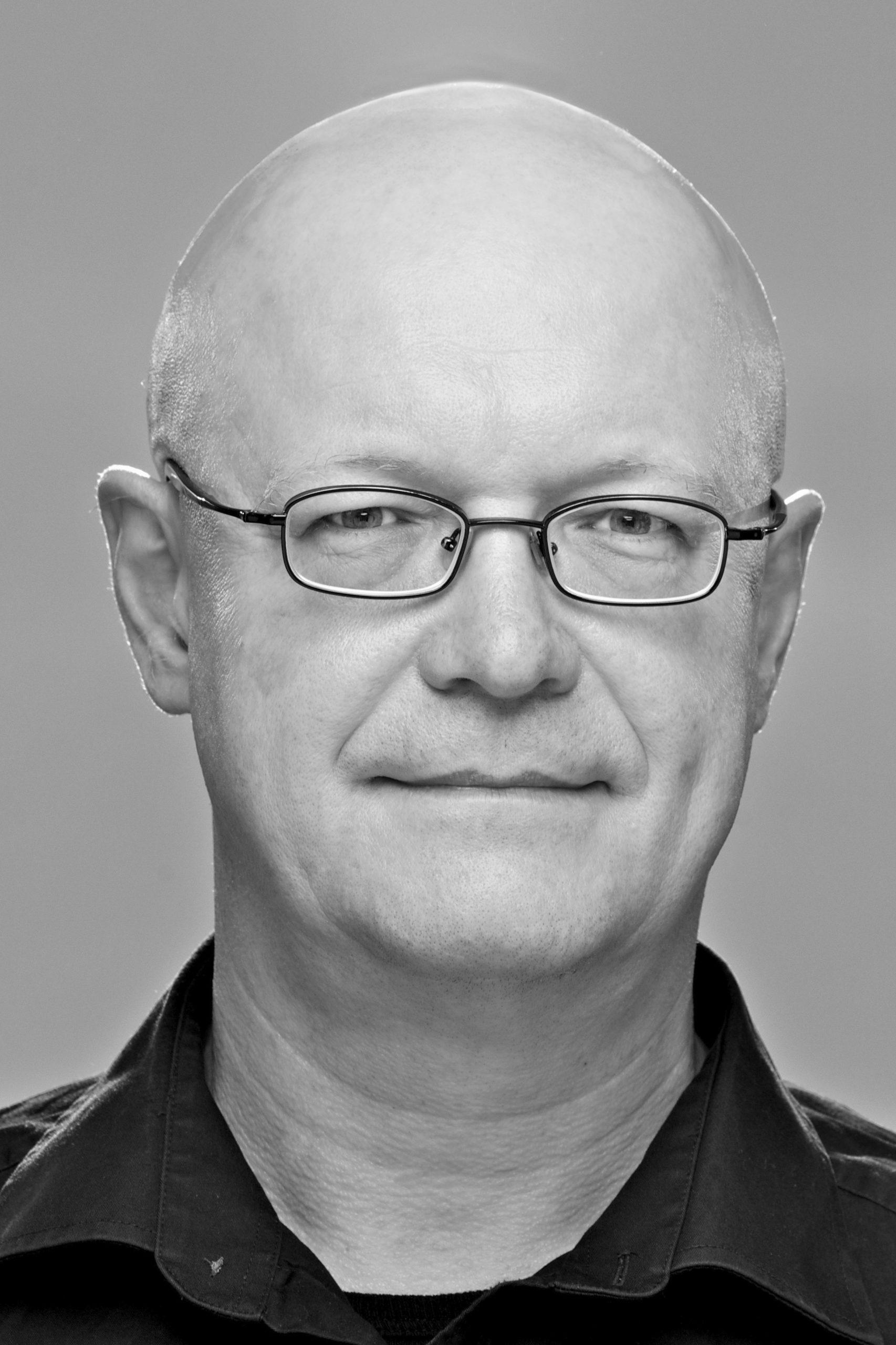 Andreas Ederhof Fachdozent im Dozent*innen-Team bei DEAplus Deutsche Event Akademie Hannover