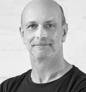 Hans-Wilhelm Flegel Fachdozent im Dozent*innen-Team der DEAplus Deutsche Event Akademie Hannover