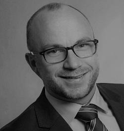 Christian Deppe, Dozent bei DEAplus Deutsche Event Akademie GmbH
