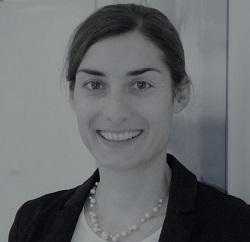 Dr. Angelika Kneidl, Dozentin bei DEAplus Deutsche Event Akademie GmbH, Hannover