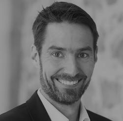 David Rautenberg, Dozent bei DEAplus Deutsche Event Akademie GmbH, Hannover