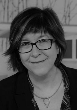 Iris Kadenbach, Dozentin bei DEAplus Deutsche Event Akademie, Hannover